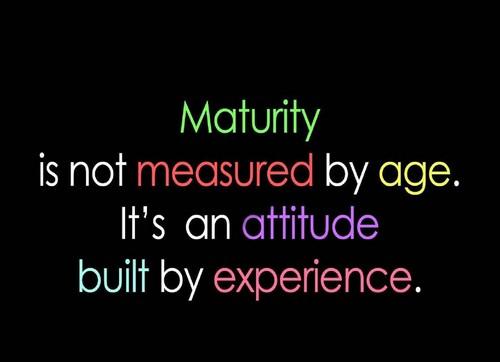 Attitude_Quotes1