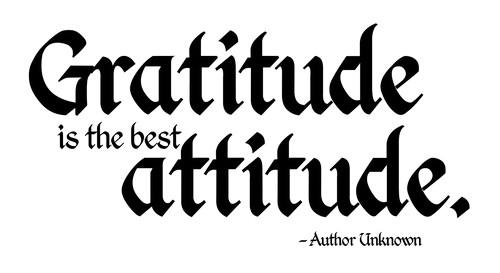 Attitude_Quotes5