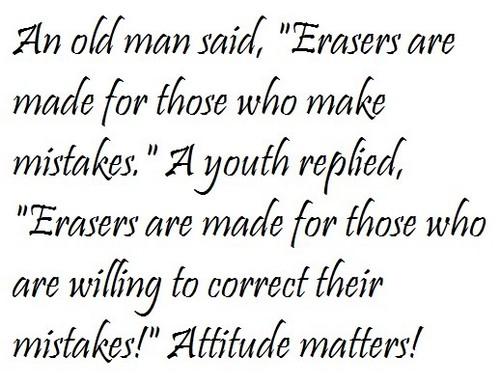 Attitude_Quotes6