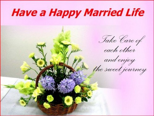 60 marriage wishes and messages wishesgreeting marriagewishes4 m4hsunfo