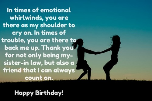Best_Birthday_Quotes1