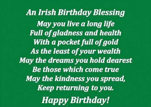 Best_Birthday_Quotes7
