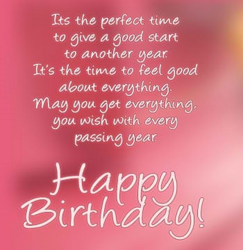 Birthday_Greetings_for_Facebook2