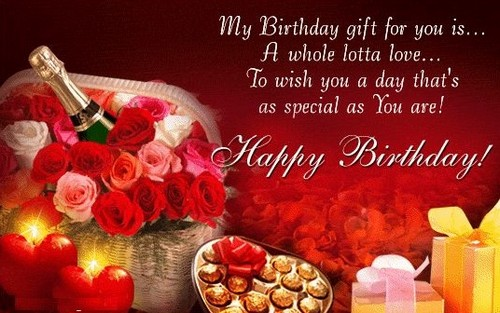 Birthday_Greetings_for_Facebook4