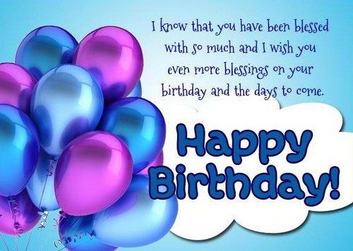 Birthday_Greetings_for_Facebook5