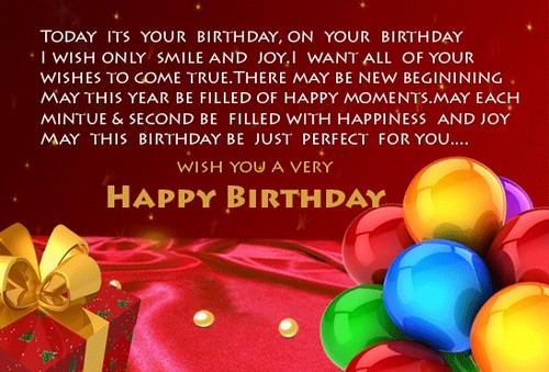 Birthday_Greetings_for_Facebook6