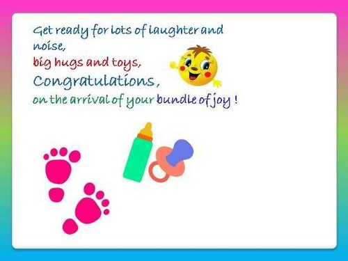 Congrats_on_New_Baby1