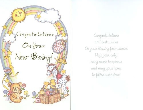 Congrats_on_New_Baby2