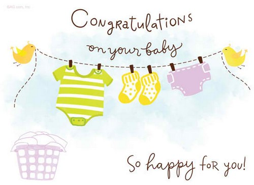 Congrats_on_New_Baby5