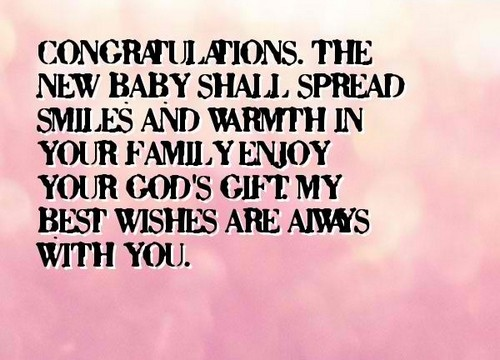 Congrats_on_New_Baby6