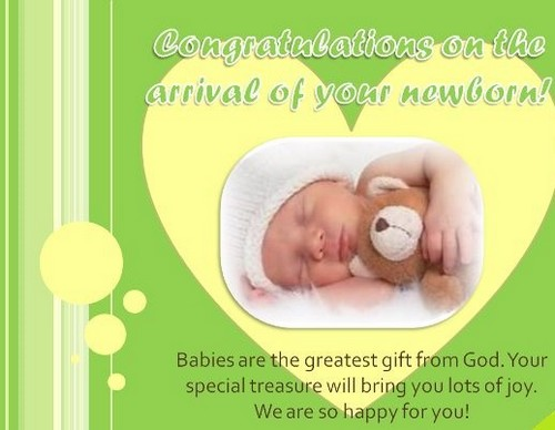 Congrats_on_New_Baby7