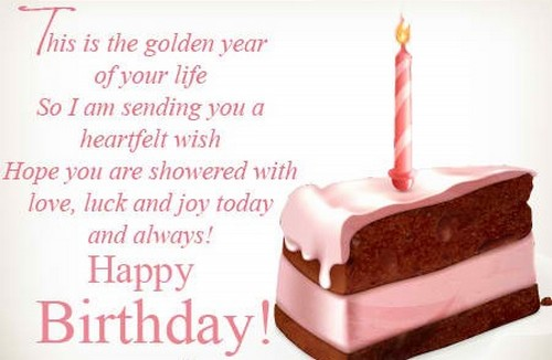 Formal Birthday Wishes With Official Quotes And Messages Formal Happy Birthday Wishes Quotes