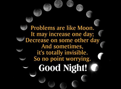 Good_Night_SMS1