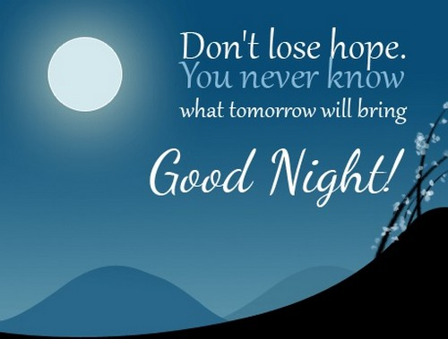 Good_Night_SMS2