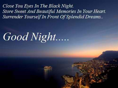 Good_Night_SMS3