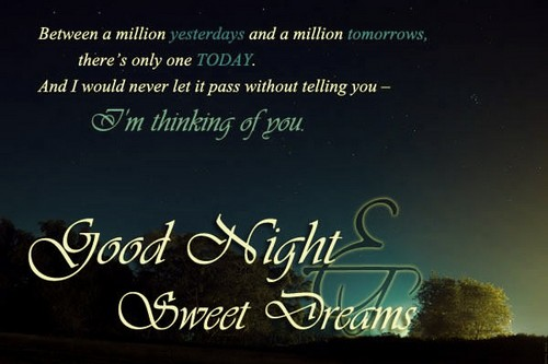Good_Night_SMS4