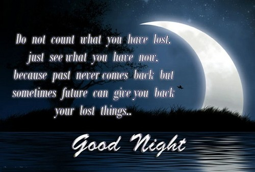 Good_Night_SMS5