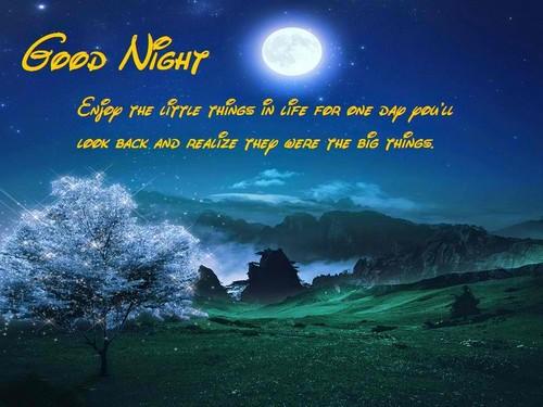 Good_Night_SMS6
