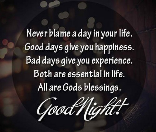 Good_Night_SMS7