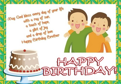Happy_Birthday_Bhai-bhaiya6