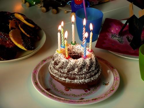 85 Happy Birthday Bhai Bhaiya Wishes Wishesgreeting