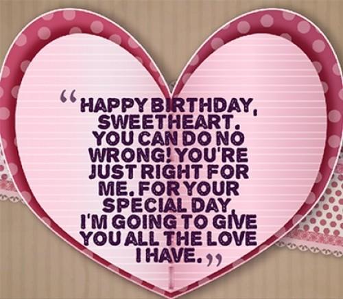 Happy_Birthday_Sweetheart1