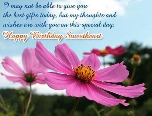 Happy_Birthday_Sweetheart3