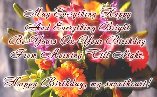Happy_Birthday_Sweetheart4
