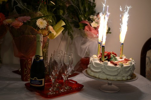 105 Happy Birthday Sweetheart Sayings And Quotes