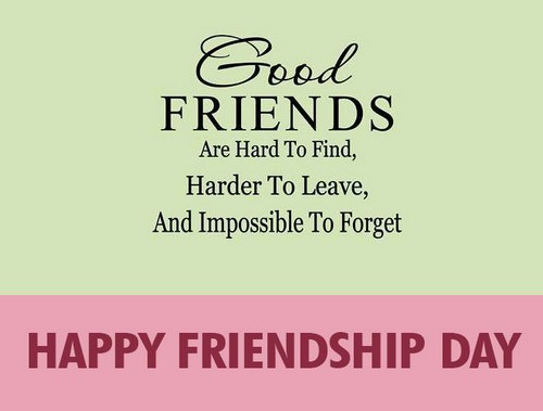 Happy_Friendship_Day_Quotes2