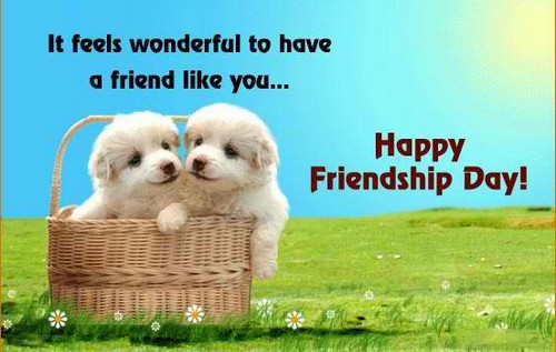 Happy_Friendship_Day_Quotes3