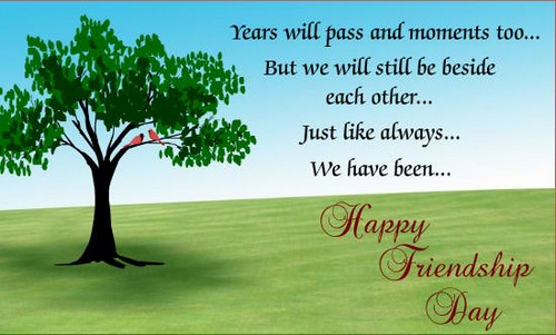 Happy_Friendship_Day_Quotes5