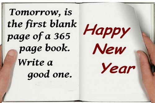 New_Year_Status_Wishes4