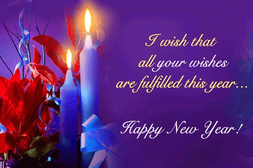 New_Year_Status_Wishes7