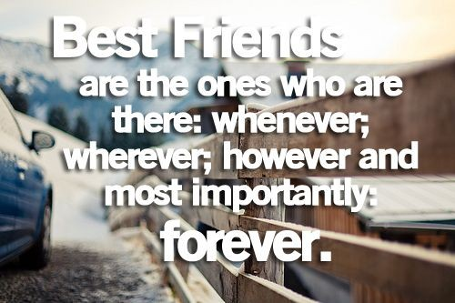 Friends Forever Quotes Best Friends Forever Quotes and Messages | WishesGreeting Friends Forever Quotes
