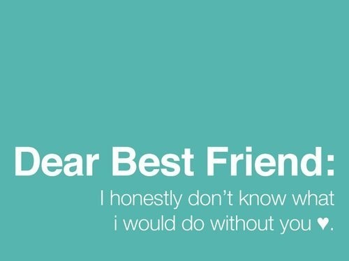 Good Best_friends_forever_quotes3