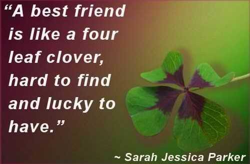 Best Friends Forever Quotes And Messages WishesGreeting Awesome Friends Forever Quotes