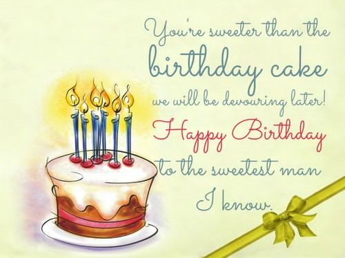 Funny Birthday Wishes For Boys And Guys With Photos Wishesgreeting How To Wish A Boy Happy Birthday