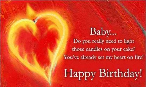 birthday_wishes_for_someone_special4