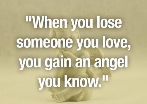 Condolence_Quotes2
