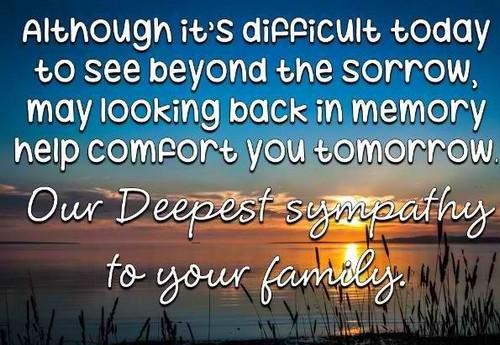 Condolence_Quotes3