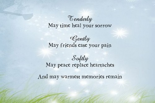 Condolence Quotes Magnificent The 48 Condolence Quotes WishesGreeting