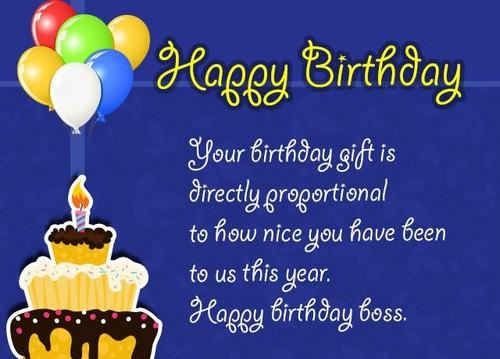 40 happy birthday chief wishes wishesgreeting happy bday boss happybirthdaychief4 bookmarktalkfo Gallery