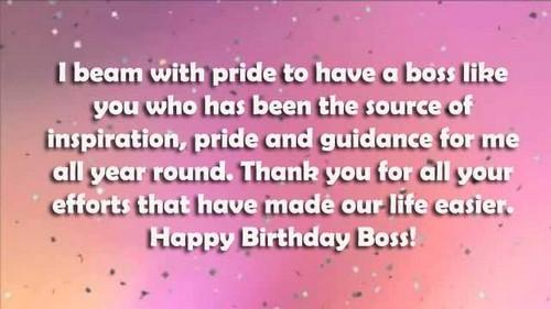 happy_birthday_chief5