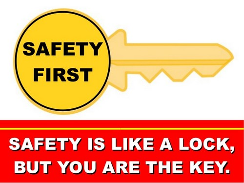 safety_quotes1
