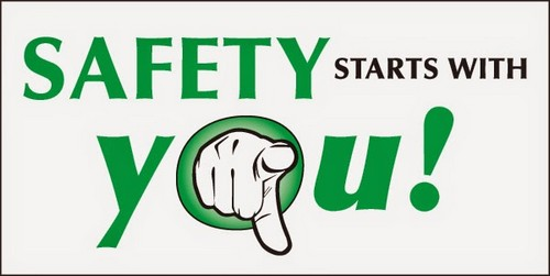 safety_quotes2