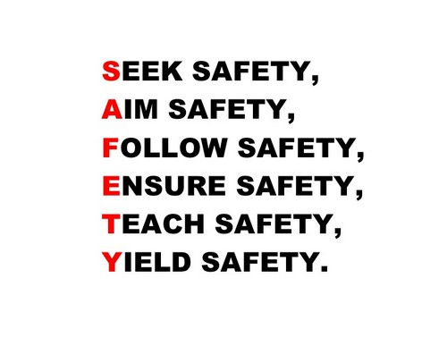 safety_quotes3