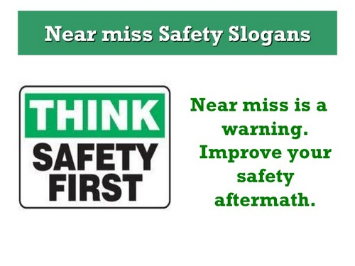 safety_quotes4
