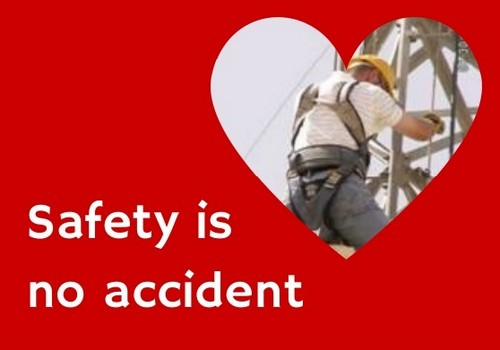 safety_quotes6