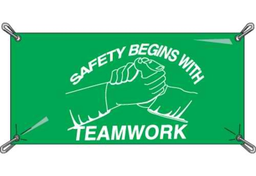 safety_quotes7